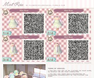 qr codes image