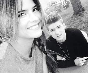 teen wolf, cody christian, and shelley hennig image