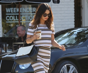 celebrities, style, and fashion image