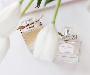 perfume and dior image