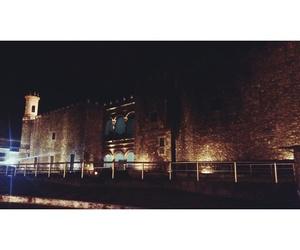 tour cuernavaca city image