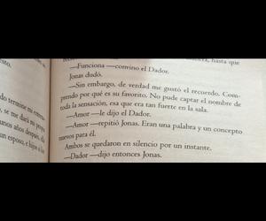 book, espanol, and libre image