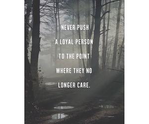 angry, care, and life image