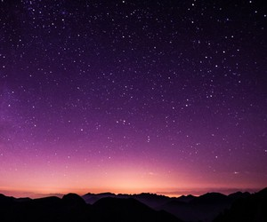 amazing, colors, and estrellas image
