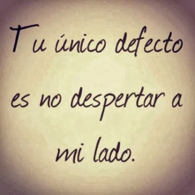 Exacto 3 Shared By Naany On We Heart It