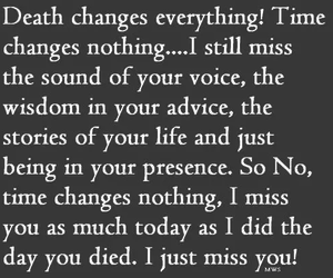 death and quotes image