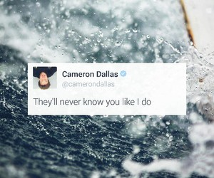 bae, cam, and quotes image
