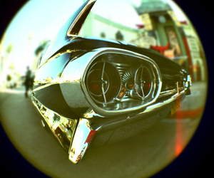 lowrider and swag image