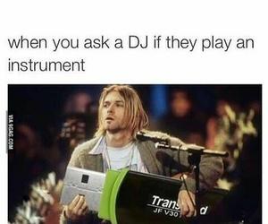 diplo, dj, and funny image