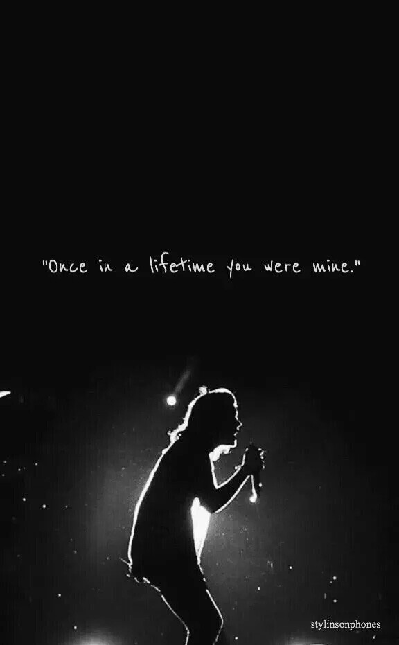 Harry Styles Wallpaper By At Stylinsonphones On Twitter