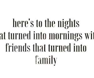 forever, friendship, and quotes image