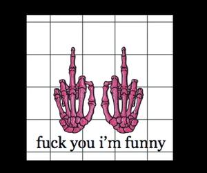 punk, rock, and tumblr image