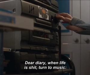 my mad fat diary? image