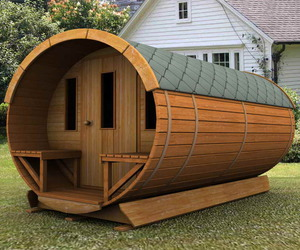 cheap garden sheds, diy garden shed plans, and lowes garden sheds image
