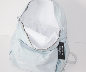 pastel, bag, and soft image