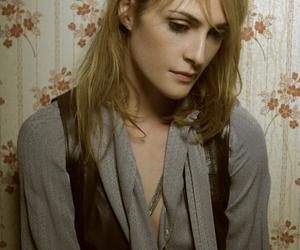 Emily Haines image