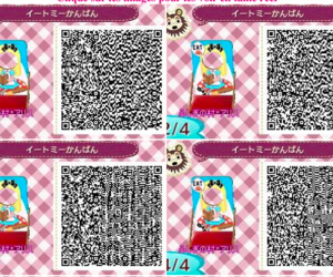 alice, alice in wonderland, and animal crossing image