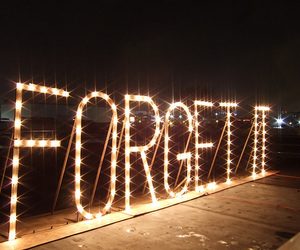 forget