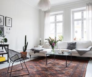 apartment, architecture, and interior design image