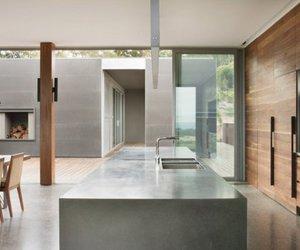 minimal and kitchen image