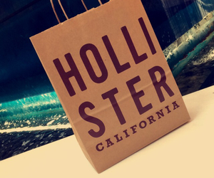 fashion, hollister, and inspo image