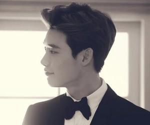 lee jong suk, pinocchio, and actor image