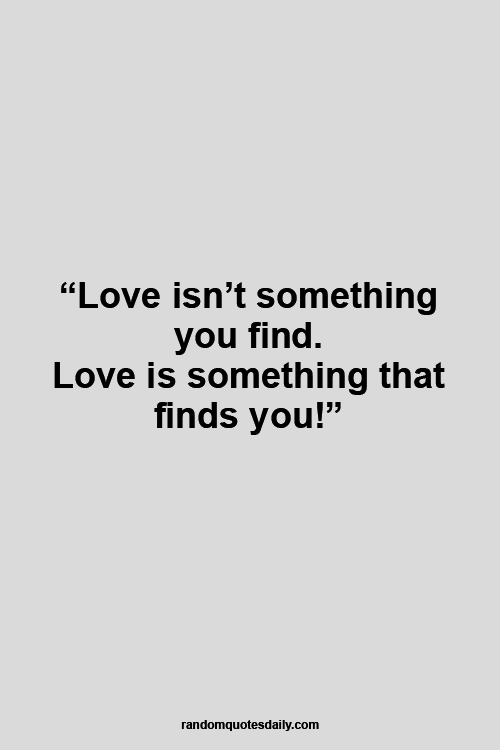 What Is Love Quotes Extraordinary What Is Love Random Quotes Daily Random Quotes Daily