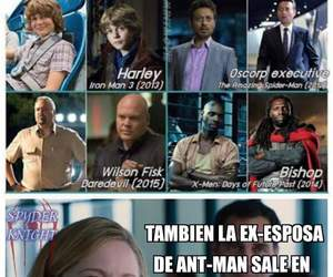 funny, heros, and lol image