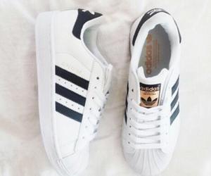 adidas, background, and bag image