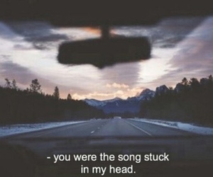 car, fall out boy, and grunge image