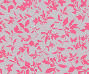 patterns, cute, and pink image