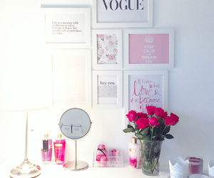 inspiration and roses image