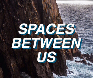 one direction, spaces, and lockscreen image