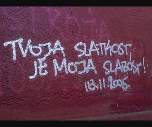 aww, graffit, and balkan image