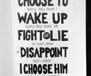 book quote, divergent, and veronica roth image