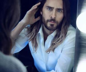 jared leto, jared, and sexy image