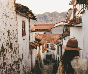 places and cusco image