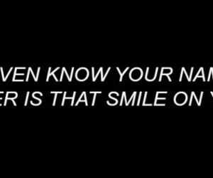 smile and shawn mendes image