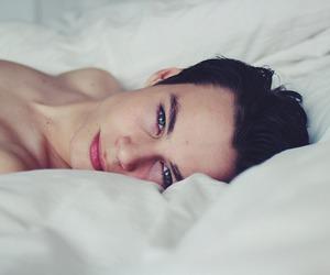 beautiful, boy, and boyfriend image