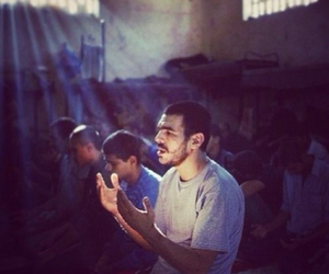 foi, muslim, and mûmin image