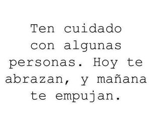 frases and people image