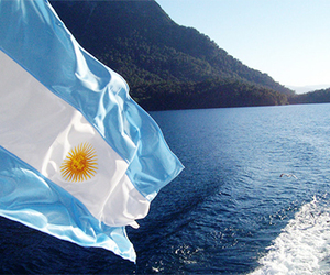 argentina, beautiful, and day image