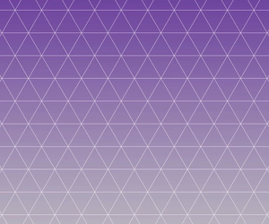 lilac, purple, and wallpaper image