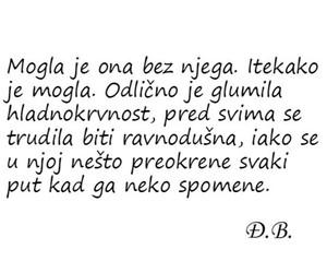 citati, love, and balašević image