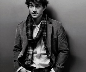 hugh dancy, boy, and sexy image