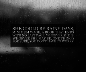 ann, quotes, and repeated mistake image