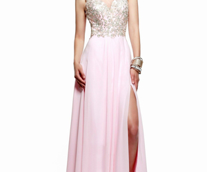 cheap prom dresses and prom dress2015 image