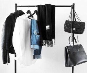 fashion, style, and clothes image