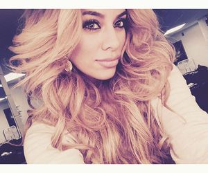 fifth harmony, 5h, and dinah jane image