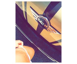 bikini, body, and brown image